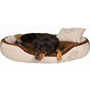 Beds for dogs